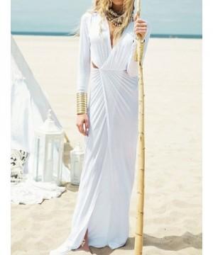 Brand Original Women's Dresses Online Sale