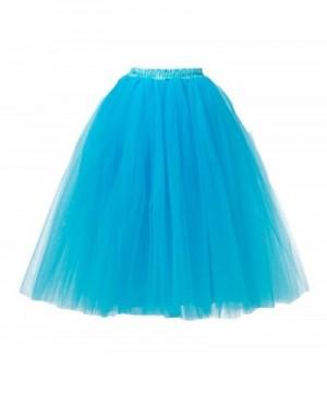 V C Formark Knee long Short Fairy Dress