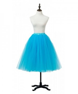 Cheap Real Women's Skirts for Sale
