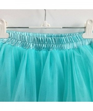 Cheap Designer Women's Skirts Outlet Online