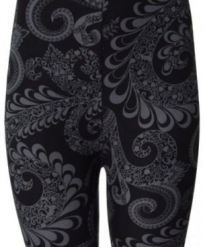 Women's Pants Online