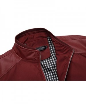 Popular Men's Outerwear Jackets & Coats