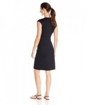 Cheap Real Women's Wear to Work Dresses
