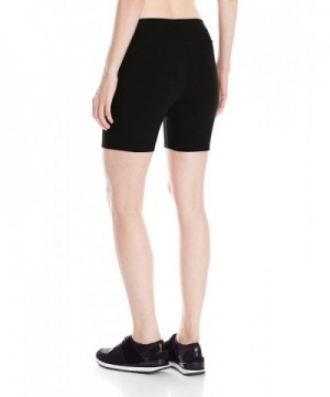 Cheap Designer Women's Athletic Shorts Outlet