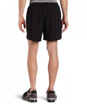 Cheap Designer Men's Athletic Shorts