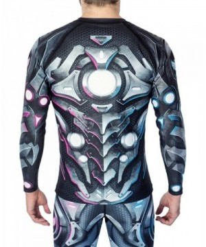 Cheap Real Men's Base Layers Clearance Sale