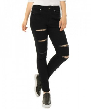Cheap Women's Jeans On Sale