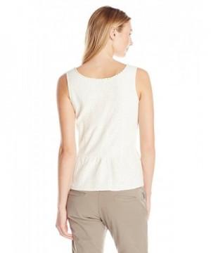 Cheap Designer Women's Fashion Hoodies
