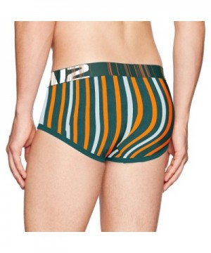 Discount Real Men's Trunk Underwear