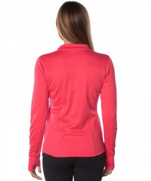Cheap Real Women's Insulated Shells Online