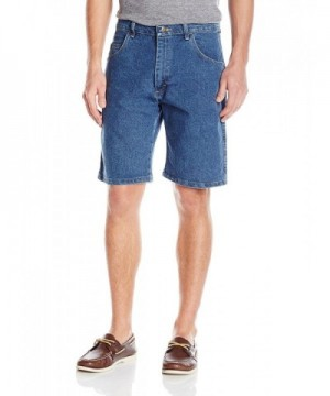 Wrangler Rugged Advanced Comfort Relaxed