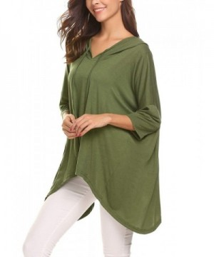 Discount Real Women's Clothing Outlet