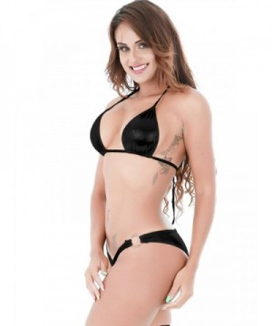 Women's Bikini Swimsuits Wholesale