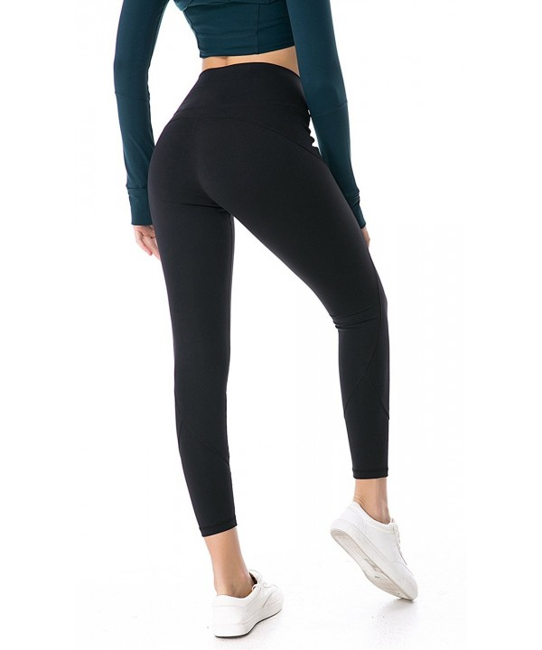 Bruce Sports Leggings Active Medium