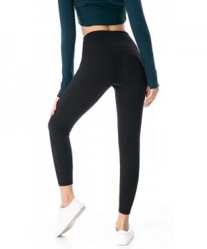 Cheap Women's Athletic Leggings Outlet Online