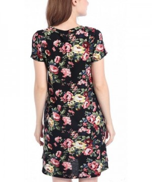 Discount Real Women's Casual Dresses Outlet Online