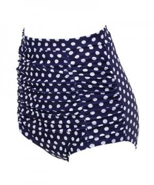 Fashion Women's Athletic Swimwear