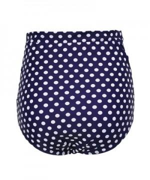 Cheap Designer Women's Swimsuits Online Sale