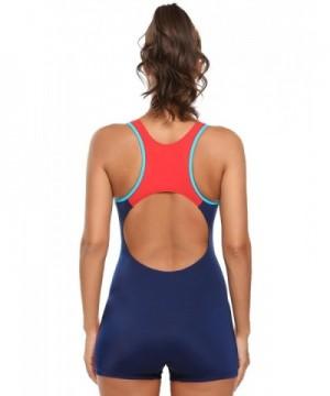 Brand Original Women's Swimsuits