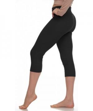 Popular Women's Leggings for Sale