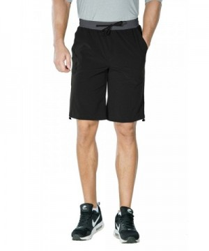 unitop Weight Novelty Outdoor Black 32