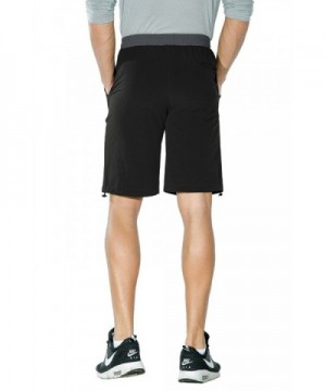Fashion Men's Activewear Wholesale