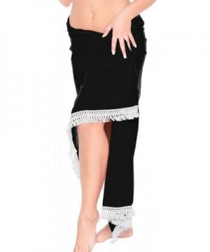 1fe042ae2a Leela Beach Sarong Hawaiian Swimwear; Brand Original Women's Swimsuit Cover  Ups; Cheap Designer Women's Cover ...