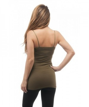 Discount Real Women's Tanks Wholesale