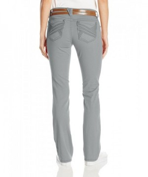Women's Pants Clearance Sale