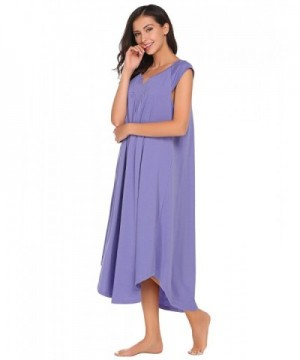 Discount Real Women's Sleepshirts Wholesale