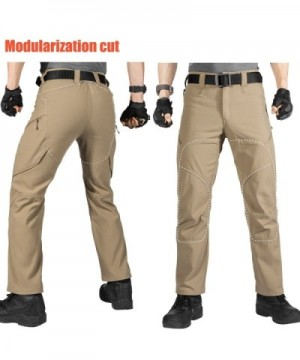 Fashion Men's Pants Outlet