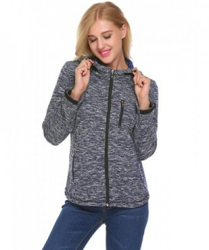 Brand Original Women's Jackets Online Sale
