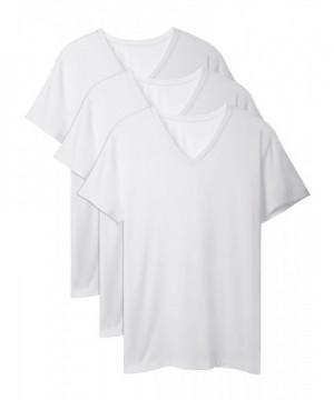 Designer Men's Undershirts Online Sale