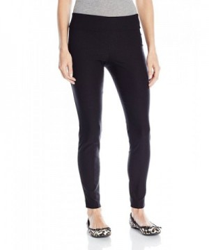 Byer Juniors Skinny Black