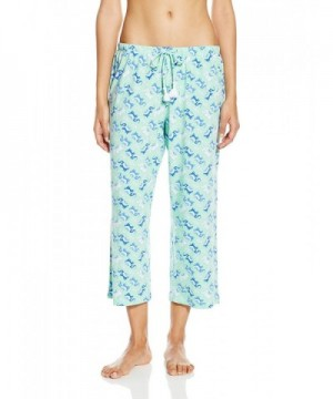 Women's Sleepwear Outlet