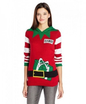 2018 New Women's Sweaters for Sale