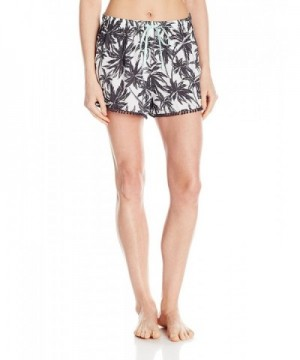 Designer Women's Sleepwear On Sale