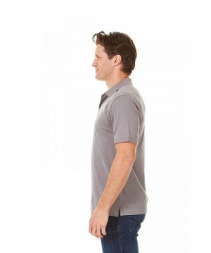 Cheap Men's Shirts Clearance Sale