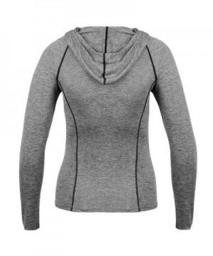 Brand Original Women's Activewear Online Sale
