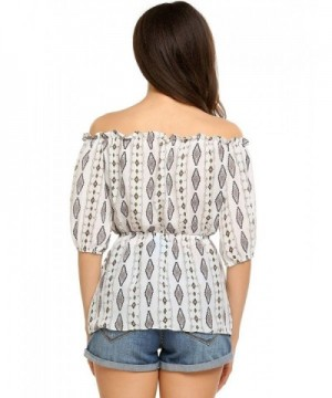 Fashion Women's Blouses for Sale