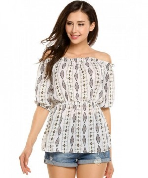 Popular Women's Button-Down Shirts Online