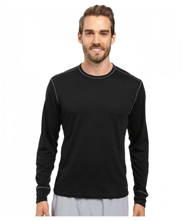 Hot Chillys DOUBLE LAYER CREWNECK