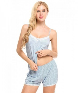 Women's Pajama Sets Wholesale