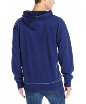 Men's Athletic Hoodies Outlet