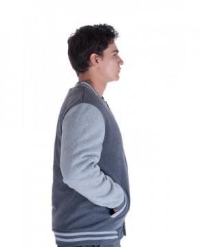 Men's Fleece Jackets Clearance Sale