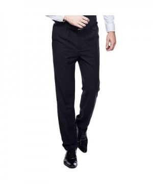 Fashion Pants Online