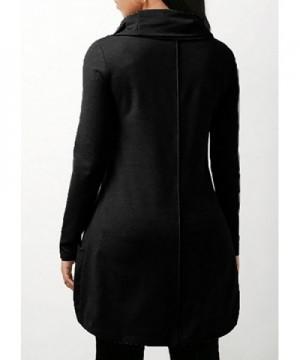 Cheap Real Women's Fashion Sweatshirts On Sale