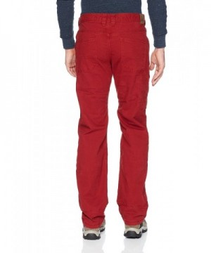 Cheap Real Men's Athletic Pants Outlet