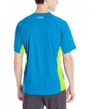 Popular Men's Active Shirts Outlet Online