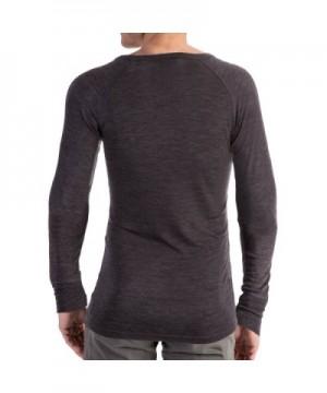 Designer Men's Activewear On Sale